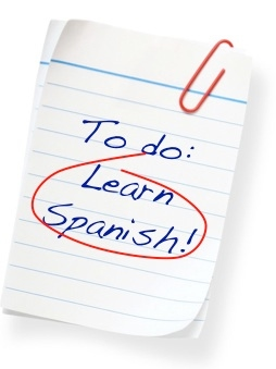 LearnSpanish